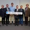 Kommunen aus MYK erhalten Förderung für Elektrofahrzeuge
