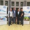 Wasserstoff- und Brennstoffzellentechnologie