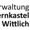 Haushalt 2019 des Landkreises Bernkastel-Wittlich ab sofort interaktiv erlebbar