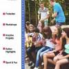 Starke Jugendarbeit im Landkreis