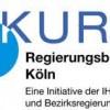 Procter & Gamble wird KURS-Lernpartner im Kreis Euskirchen