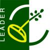 LEADER-Forum 2019: Austausch und Information