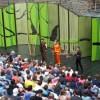 37.000 begeisterte Zuschauer – Mayener Burgfestspiele feiern neuen Rekord!