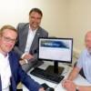 Landkreis Vulkaneifel hat eigenes regionales Stellenportal eingerichtet