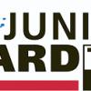 Tatort Eifel – Junior Award 2019