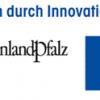Innovationsförderung für Unternehmen erweitert