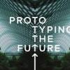 """Internationaler Gestaltungswettbewerb """"beyond bauhaus – prototyping the future"""" gestartet"""