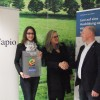 Capio Mosel-Eifel-Klinik setzt erneut ein Zeichen in puncto Qualität
