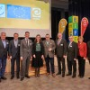LEADER-Forum Eifel-Ardennen 2019 – Austausch-Information – Zusammenarbeit