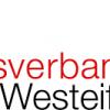 """Die Bürgerstiftung Landkreis Vulkaneifel unterstützt das ehrenamtliche Projekt """"Schul- und Ausbildungspaten des Caritasverbandes Westeifel!"""""""