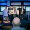 WIN.DN startet umfangreiches Digitalisierungs-Network