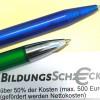 Bildungsscheck NRW fördert ab März auch Selbstständige und öffentlichen Dienst