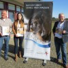 Wirtschaftsförderung der Verbandsgemeinde Kaisersesch veröffentlicht Standortmarketing-Broschüre