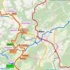 """Wittlich-Land setzt sich durch: Verbandsgemeinde gewinnt beim Wettbewerb """"Tourismus mit Profil"""""""