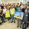 """IHK startet Projekt """"Energie-Scouts 2019"""" mit 31 Azubis"""