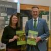 Der Naturparkplan Südeifel 2030 ist da