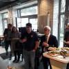 EIFEL Bäckerei Lutz mit neuer Filiale in Cochem