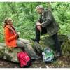 Nationalpark Eifel: TV-Tipp für Sonntag, 28. April, 20:15 Uhr im WDR