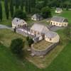 Informationsveranstaltung zur Öffnung der römischen Villa Otrang