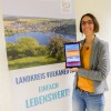 Der Landkreis Vulkaneifel wird digital vernetzt