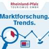 Betriebe aus der Eifel wieder in den Top-10