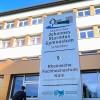 Informationsveranstaltung zum BWL-Studium in Schleiden