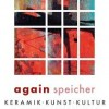 again speicher – INTERNATIONALES KUNSTFESTIVAL 17. bis 31. AUGUST 2019