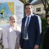 Ministertreffen in St.Vith – einheitliche Maßstäbe für Tourismus in Luxemburg und Ostbelgien