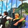 Burgfestspiele freuen sich über höheren Zuschuss