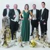 Sommerclassics: Musiker der Weltspitze zu Gast in Mayen-Koblenz