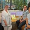 Sozialbericht der StädteRegion Aachen jetzt auch im Geoportal online. Vielfältige Nutzungsmöglichkeiten