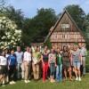 Top Trails of Germany: Spitzenwanderwege stellen sich neu auf