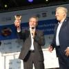 Die 15. Deutsch-Russische Städtepartnerkonferenz des Kreises Düren wurde mit Lob und Anerkennung bedacht