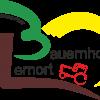 Lernort Bauernhof in Rheinland-Pfalz