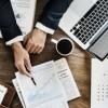 DEHOGA Bundesverband veröffentlicht Branchenbericht zum Frühjahr 2019