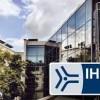 """IHK bietet Unternehmerreise """"Ungarn Automotive"""" an"""