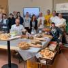 Dreimal Gold für die regionalen Bäcker – 46 regionale Brot- und Brötchensorten geprüft