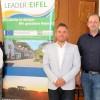 Noch 450.000 Euro zu vergeben – LEADER-Region Eifel zieht positive Halbzeitbilanz