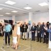 Zehn Jahre Kunstakademie Heimbach: Beispiellose Erfolgsgeschichte dauert an