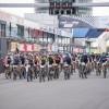 Rad am Ring: Rekordteilnehmerzahlen – Kampf mit dem Wetter und sich selbst