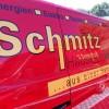 EIFEL Arbeitgeber Schmitz Haustechnik setzt wieder einmal Akzente