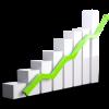 NRW-Tourismusbranche steuert auf zehntes Wachstumsjahr in Folge zu