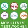 IHK-Mobilitätstestwochen: Aachener Modell wird bundesweit ausgerollt
