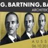 Bartning.Bartning.Bartning. Architekt der Moderne