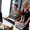Arbeitgebermarke EIFEL – prima wohnen, leben und arbeiten in der Eifel