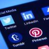 Vortrag: Social Media als Marketinginstrument für Handwerksbetriebe