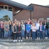 43 neue Auszubildende bei der Landwirtschaftskammer