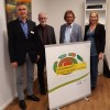 Klimanotstand in Aachen – Unterstützungsangebot für Betriebe