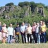 UNESCO-Anerkennung erfolgreich bestätigt