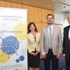 Christoph Siebertz verstärkt den Vorstand der Kreismäuse AöR